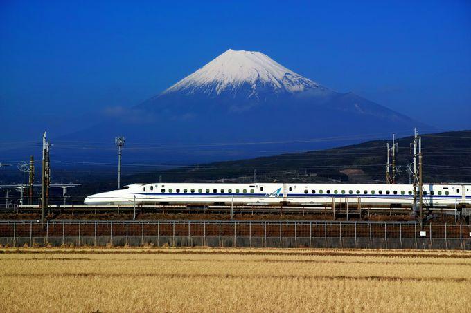 新幹線グリーン車についてよくある質問