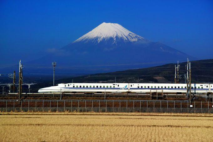 新幹線の切符を買うときの注意点