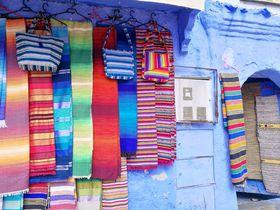 モロッコ旅行にかかる費用はいくら?リアルな予算やツアー料金など徹底調査!
