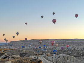 トルコ旅行にかかる予算はいくら?ツアー料金・節約方法など徹底調査!