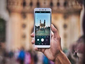 インドのWi-Fi事情 おすすめのインターネット利用方法は?