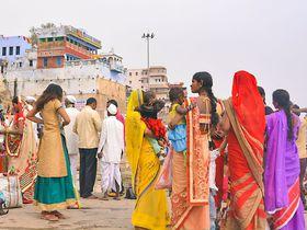 インド旅行の持ち物は?必需品からあると便利なもの、服装まで徹底解説!