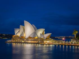 オーストラリア旅行の持ち物は?必需品からあると便利なグッズまで徹底解説!