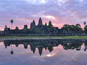 カンボジア旅行は何泊する?日数ごとのおすすめプランを解説!