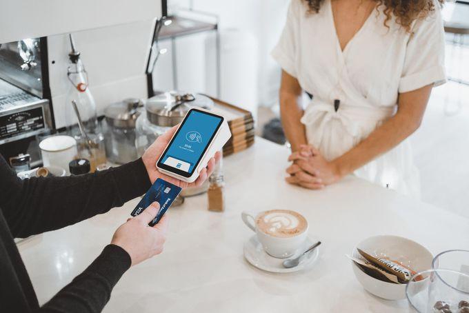 現金よりも便利?クレジットカードの活用方法