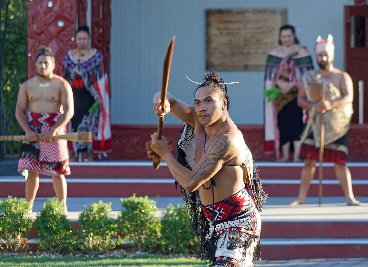 ニュージーランドで体験したいこと