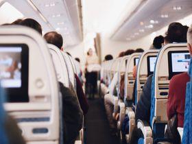 格安航空券でも座席指定はできる?LCCの座席事情