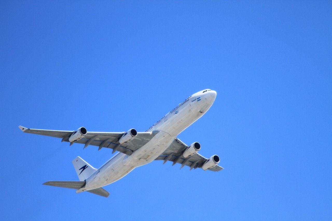 格安航空券は基本的に座席指定は不可