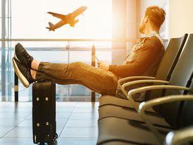 格安航空券のキャンセル料はかかるの?LCCのデメリット