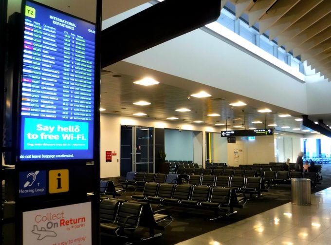 海外航空券が安くなる3つの方法!
