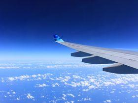 航空券の予約はいつから可能?国内線・国際線別に詳しく解説