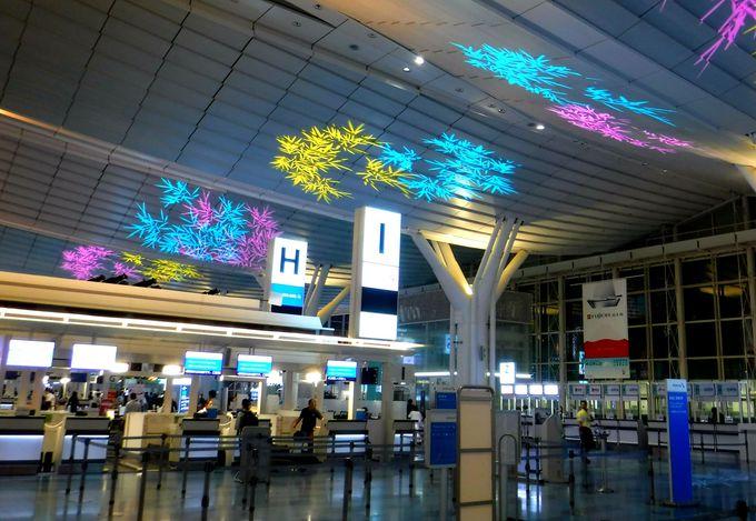 成田や関空など日本の空港税はいくら?海外は?