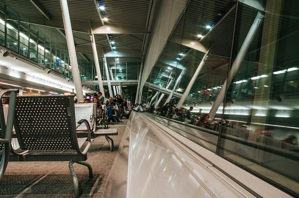 空港税がかからないケースもある?