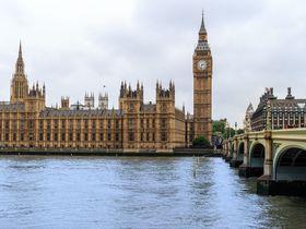 1週間のイギリス旅行にかかる予算は?ツアー料金・節約方法など徹底調査!