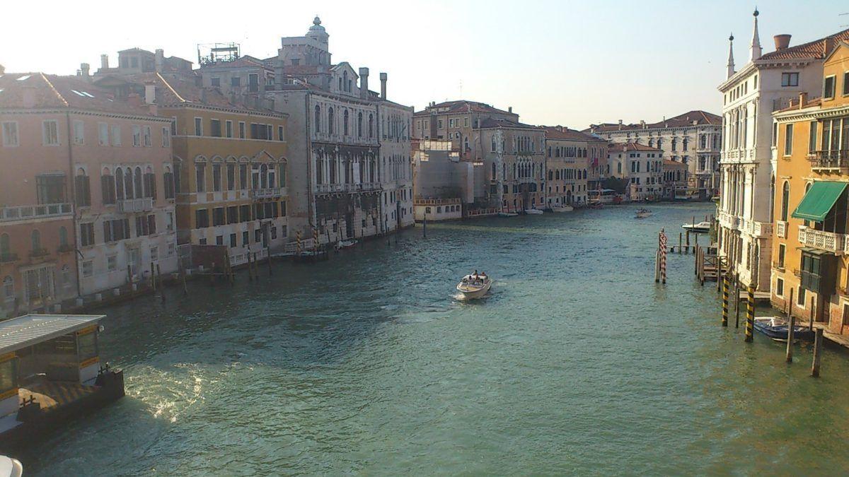 1週間のイタリア旅行にかかる予算を徹底調査!滞在費・節約方法など
