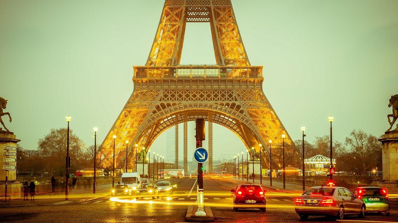 まずはヨーロッパ旅行の相場を知ろう!