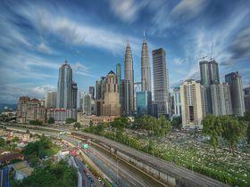 マレーシア旅行のベストシーズンはいつ?エリア別にご紹介