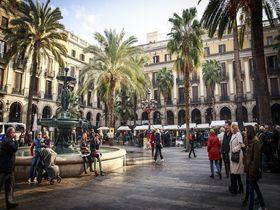 スペインのWi-Fi事情 インターネット利用方法を徹底解説!