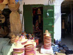 モロッコ旅行の持ち物は?必需品からあると便利なもの、服装など徹底解説!