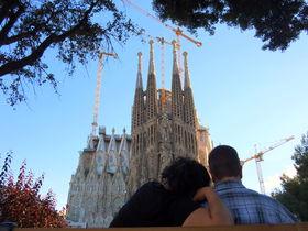 バルセロナでどこに泊まる?ホテル選びのポイントを紹介!