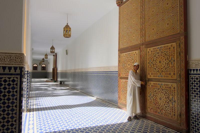 モロッコ旅行は何泊する?目的地ごとのおすすめプランを解説!