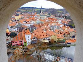 チェコ旅行は何泊する?日数ごとのおすすめプランを解説!