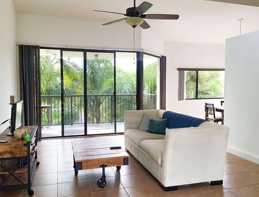 Airbnbを利用するメリットとは?