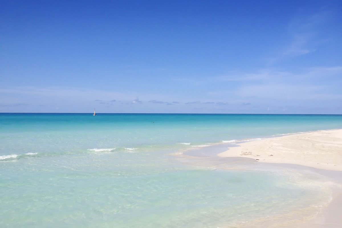 キューバ旅行6日間の総額費用は?