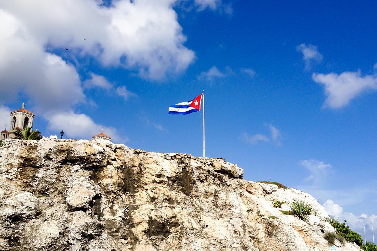 キューバ旅行に必要な費用