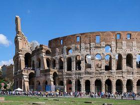 イタリアのWi-Fi事情とおすすめのネット利用方法