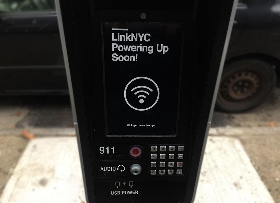 フリーWi-Fiが使える場所・接続方法