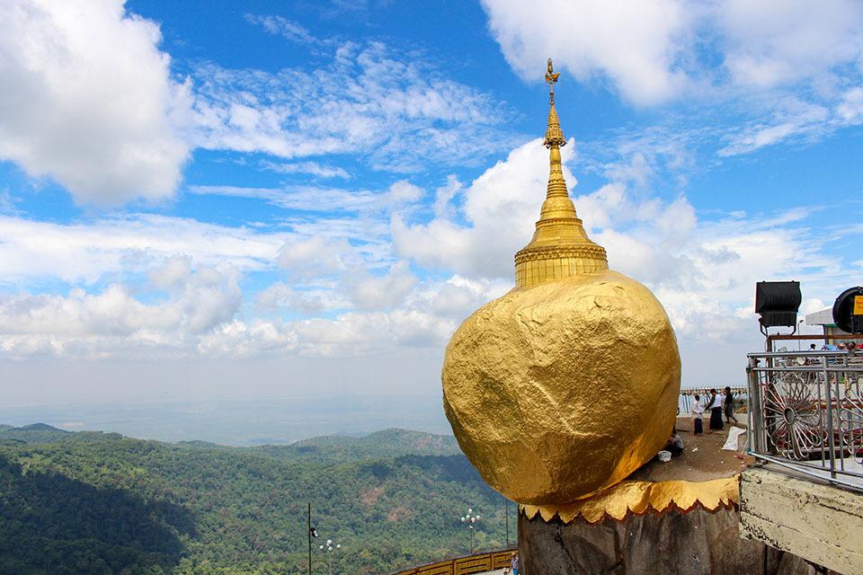 ミャンマーのWi-Fi事情と現地でのインターネット利用方法