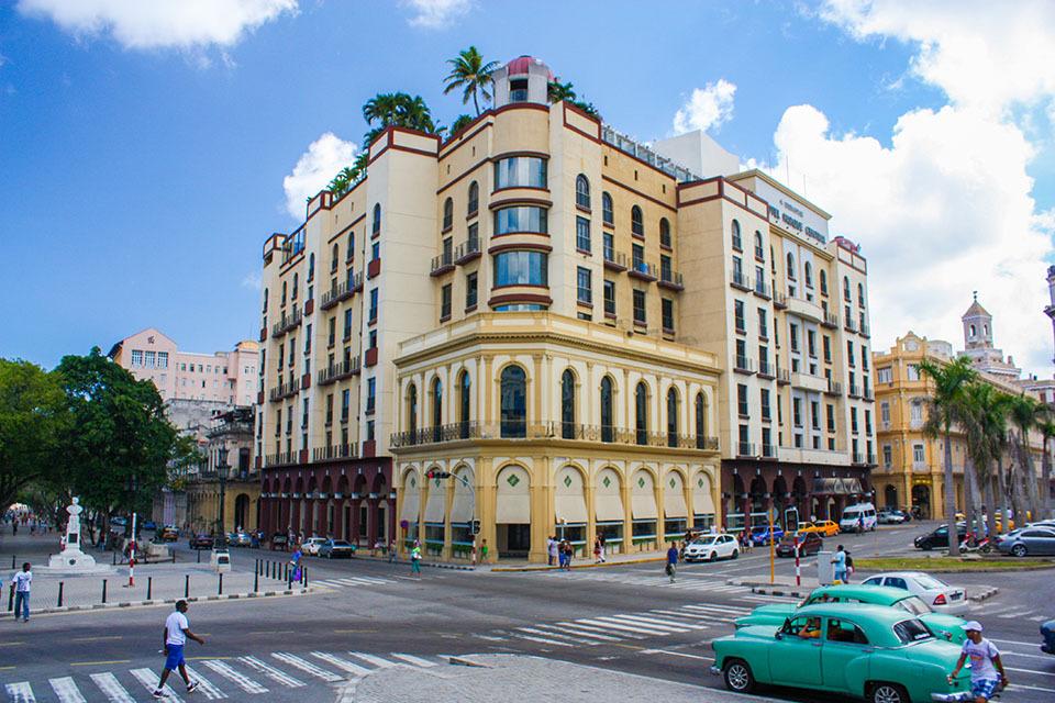 キューバの現地SIMとWi-Fiカード