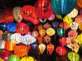 旅行会社スタッフが教える!ベトナム・ビーチリゾートのお得な選び方
