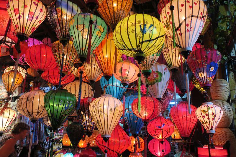 ベトナム旅行にかかる予算は?滞在費用や節約方法を徹底調査!