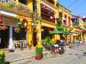 ベトナム駐在員が教える!ダナン旅行のベストシーズンを徹底解説