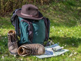 男旅ならコレ!元バックパッカーが教える海外で便利な持ち物