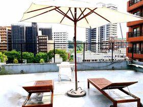 仙台で女子会ができる民泊に泊まろう!Airbnbで予約できるおすすめ4選