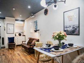 大阪で女子会ができる民泊に泊まろう!Airbnbで予約できるおすすめ10選