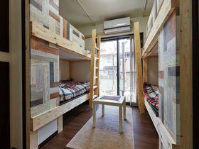 サマソニ東京 ライブ参戦は民泊に泊まろう!Airbnbで予約できるおすすめ7選