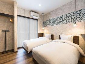 スウィート・ラヴ・シャワー参戦は民泊に泊まろう!Airbnbで予約できるおすすめ7選