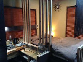 イナズマロックフェス ライブ参戦は民泊に泊まろう!Airbnbで予約できるおすすめ6選