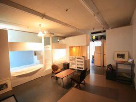 メットライフドーム(西武ドーム)近くで民泊!Airbnbで予約できるおすすめ5選
