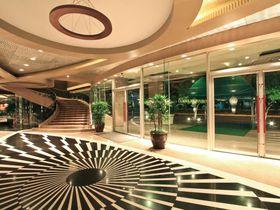 フィリピン・マニラに泊まるならココで決まり!空港近くのホテル10選