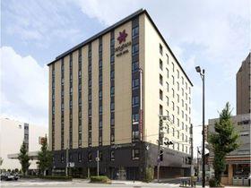 京都の格安ホテルで何度も行きたい!おすすめ10選