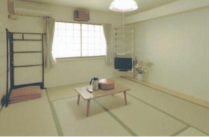 5.京都ホワイトホテル