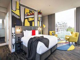 シドニーのおすすめホテル10選!デザイナーズホテルやロッジタイプもご紹介