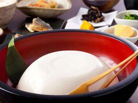 京都でおすすめ!朝食の美味しいホテル10選