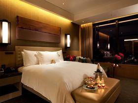 贅沢ホテルステイならここで決まり!ソウルのおすすめ高級ホテル10選