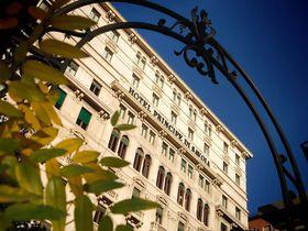 おしゃれな街イタリア・ミラノのおすすめ宿8選